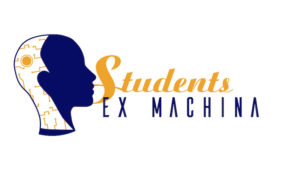Logo-Student-Ex-Machina