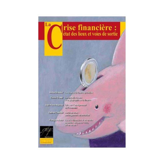 crise-financiere-etat-des-lieux-couverture