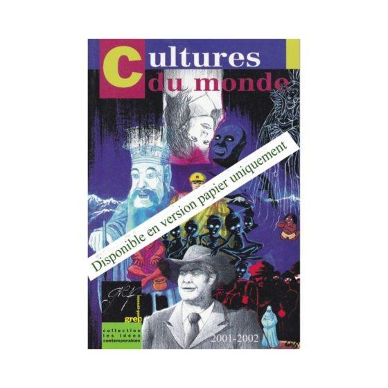 cultures-du-monde-couverture