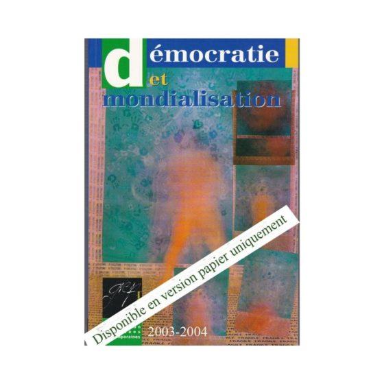 democratie-et-mondialisation-couverture
