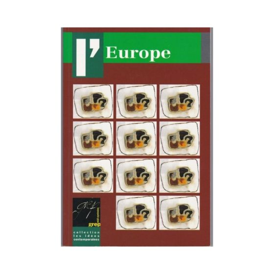 europe-couverture