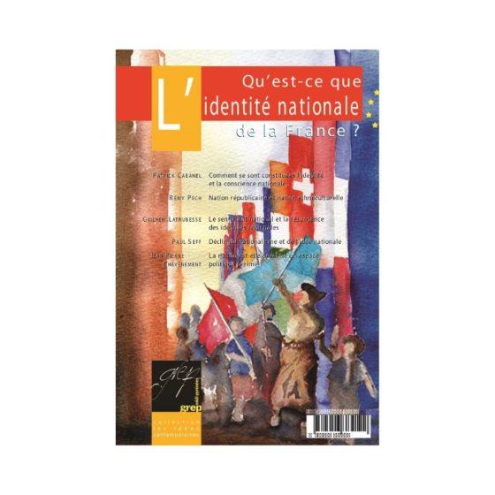 identite-nationale-couverture
