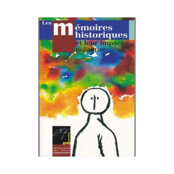 memoires-historiques-couverture