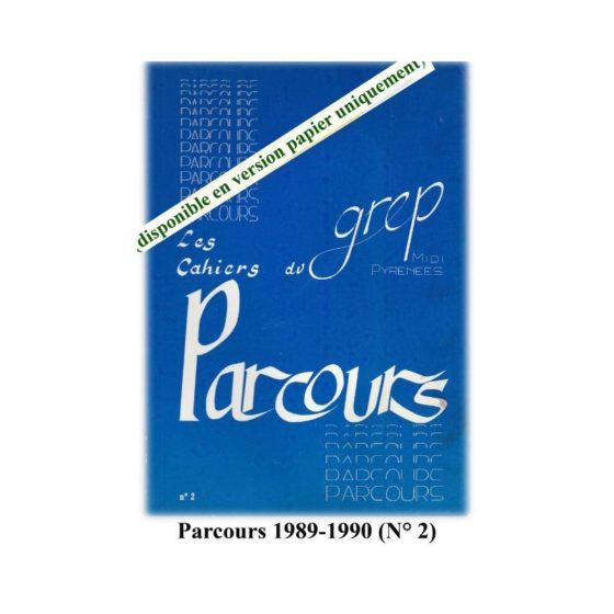 parcours-1989-1990-couverture