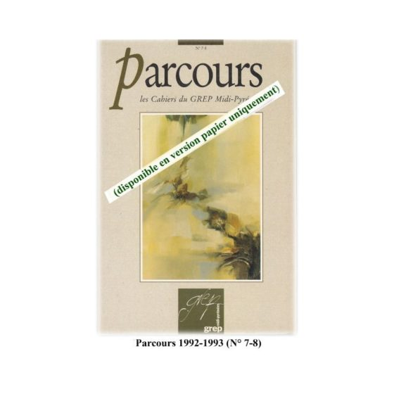 parcours-1992-1993-couverture