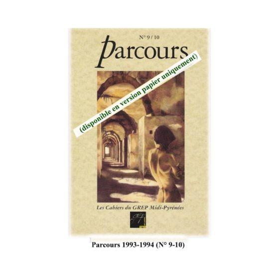 parcours-1993-1994-couverture