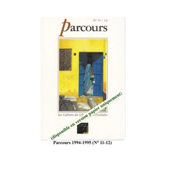 parcours-1994-1995-couverture