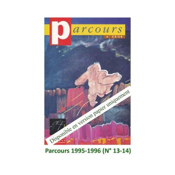 parcours-1995-1996-couverture