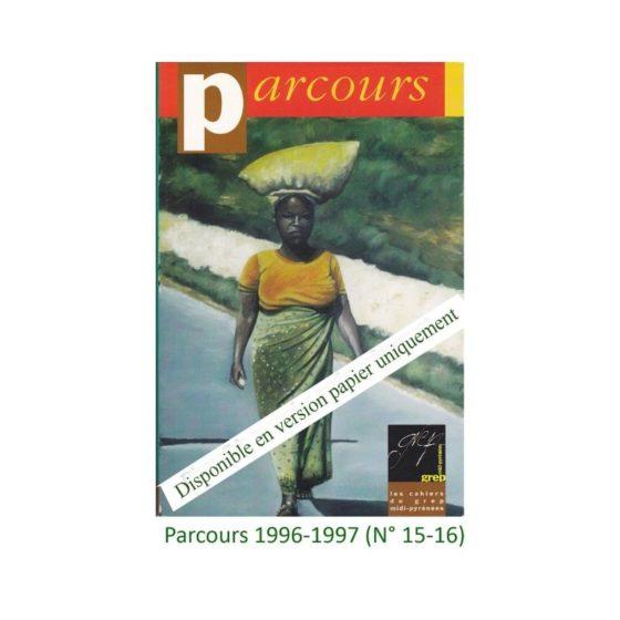 parcours-1996-1997-couverture