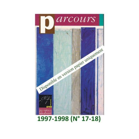 parcours-1997-1998-couverture