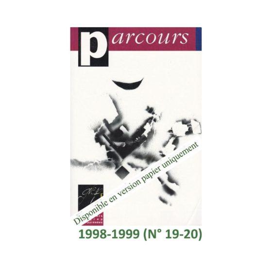 parcours-1998-1999-couverture