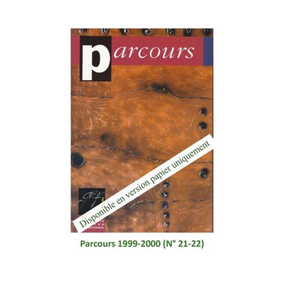 parcours-1999-2000-couverture