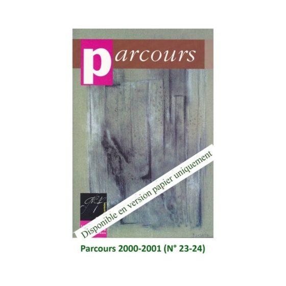 parcours-2000-2001-couverture