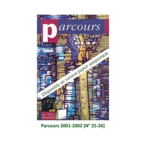 parcours-2001-2002-couverture