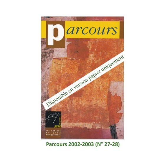 parcours-2002-2003-couverture