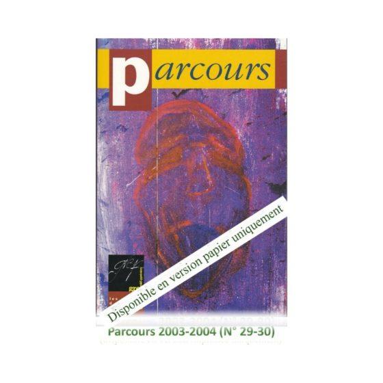 parcours-2003-2004-couverture