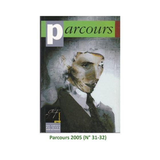 parcours-2004-2005-couverture