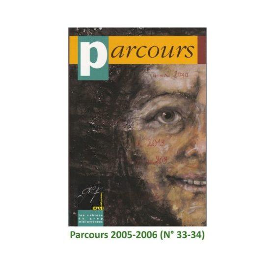 parcours-2005-2006-couverture