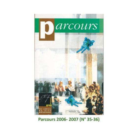 parcours-2006-2007-couverture