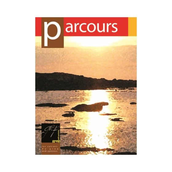 parcours-2007-2008-couverture