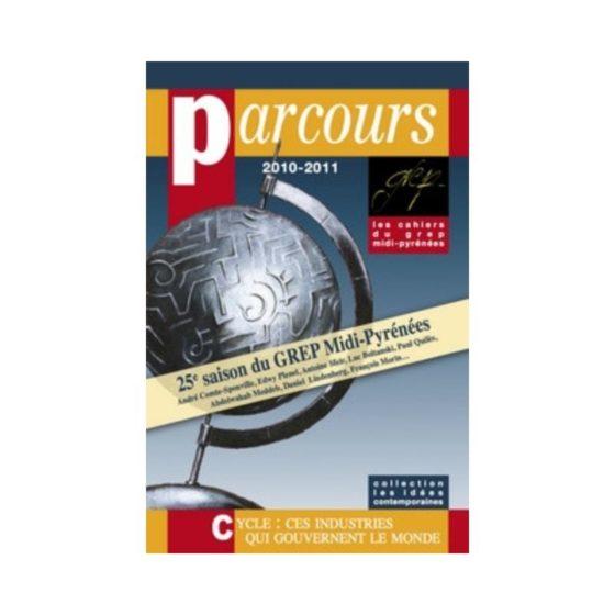 parcours-2010-2011-couverture