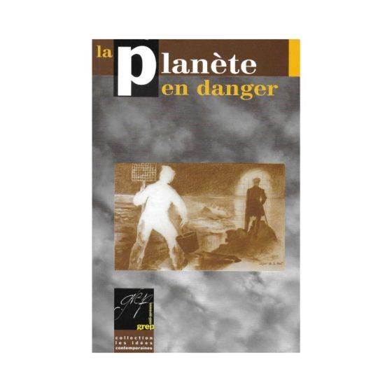 planete-en-danger-couverture