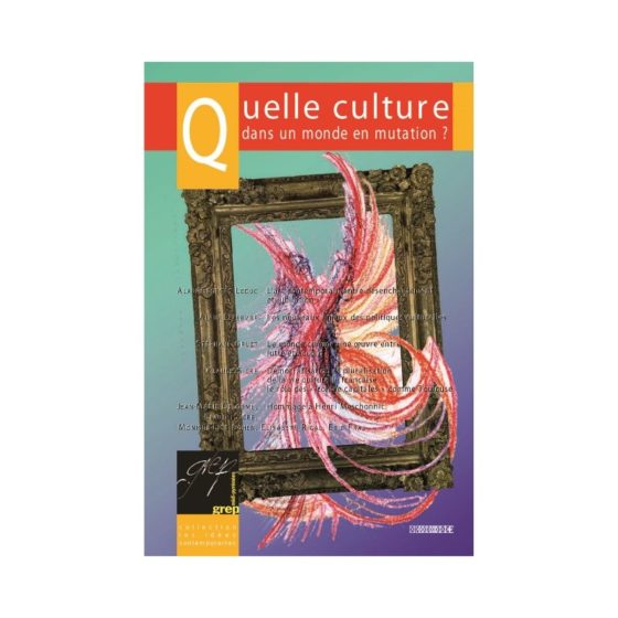 quelle-culture-couverture