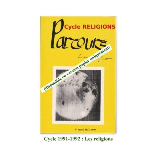 religions-couverture