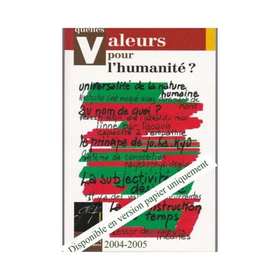 valeurs-humanite-couverture