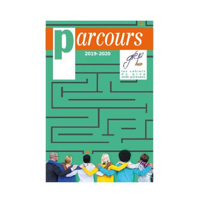 Couv Parcours 19-20 recto