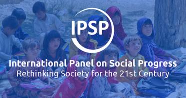 Logo IPSP