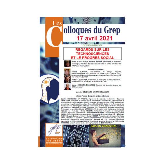 Couverture-Provisoire-Colloque2